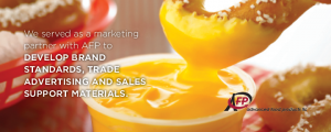 Atlas Marketing helps your customers make decisions.