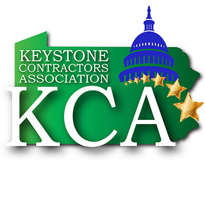 Keystone Contractors Association works with Atlas on digital marketing