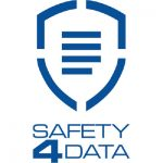 Safety 4 Data engages with Atlas Marketing for digital marketing and social media