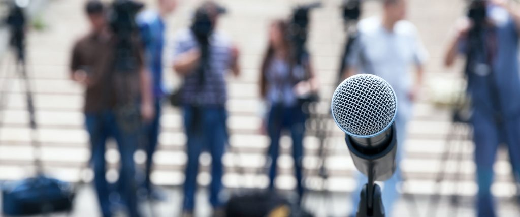 PR - The power of public relations