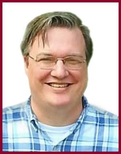 Scott Ashman