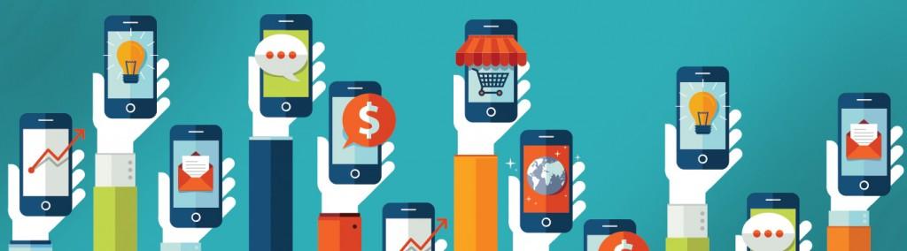 Social media drives engagement