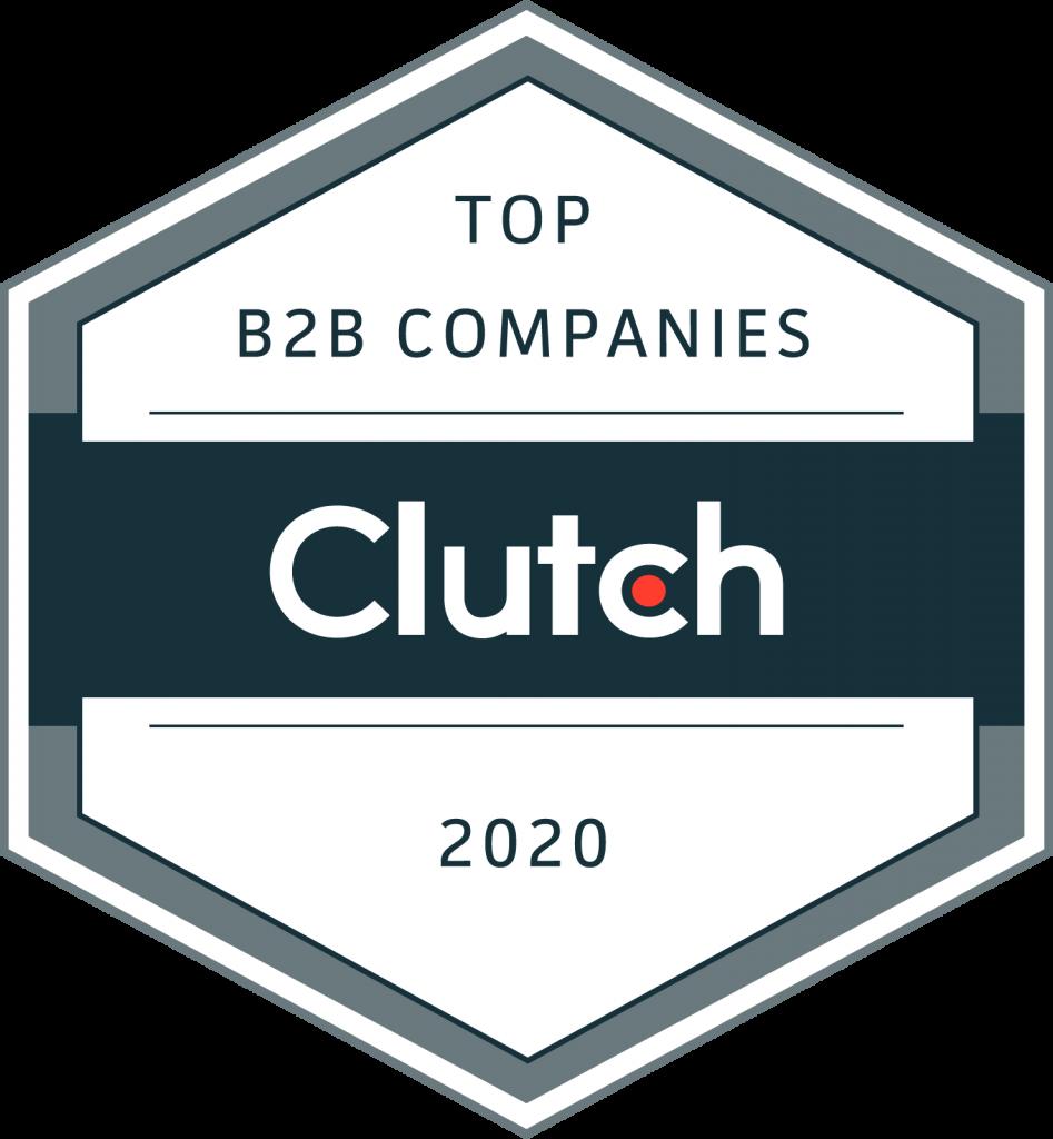 Clutch, top marketing agencies, Atlas Marketing