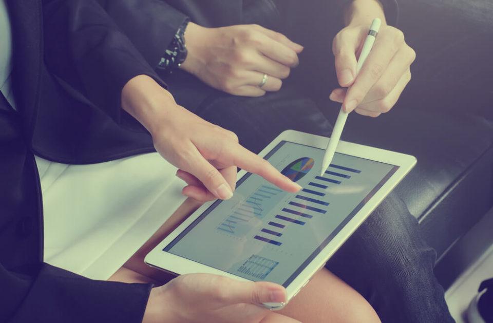 Atlas Marketing measurement and data reporting